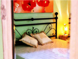 B&B Il castagneto, DISCOUNTS with The Onetcard