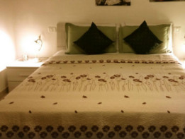 Civita B&B, DISCOUNTS with The Onetcard