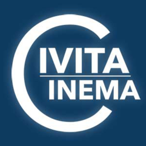 Civita Cinema